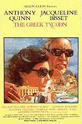 Řecký magnát (1978)