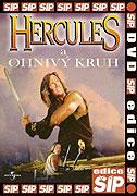 Herkules a ohnivý kruh (1994)