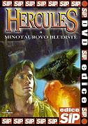 Herkules a Minotaurovo bludiště (1994)