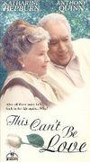 A co když je to láska (1994)