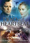 Bomba v srdci (2002)