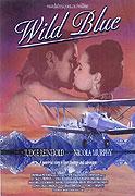 Nebe bez hranic (2000)