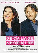 Felix a Rose - Láska po francouzsku (2002)