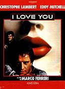 Miluji tě (1986)