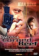 Operace Corned Beef (1991)