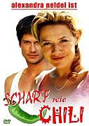 90 dní bez sexu (2005)