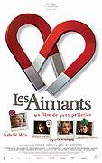 Aimants, Les (2004)