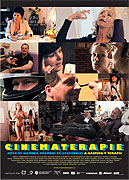 Cinematerapie (2010)
