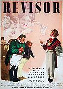 Revisor (1952)