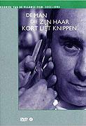 Man die zijn haar kort liet knippen, De (1965)