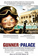 Gunner Palace (2004)
