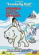 Dítě, které se chtělo stát medvědem (2002)