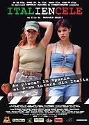Italiencele (2004)