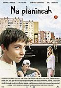 Na planincah (2003)