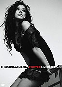 Christina Aguilera: Stripped Live in the UK (2004)