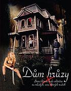 Dům hrůzy (2006)