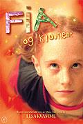Fia a klaun (2003)