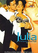 Ukradená láska (1997)