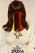 Zrzka (1973)