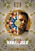 """Havaj, Oslo<span class=""""name-source"""">(festivalový název)</span> (2004)"""