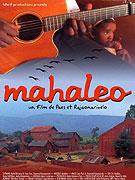 """Mahaleo<span class=""""name-source"""">(festivalový název)</span> (2005)"""