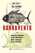 Barravento (1962)
