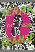 """Země v transu<span class=""""name-source"""">(festivalový název)</span> (1967)"""
