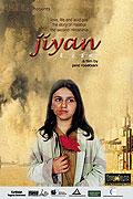 Jiyan (2002)