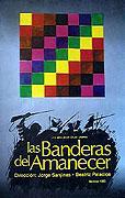 Banderas del amanecer, Las (1984)