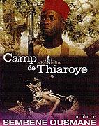 """Tábor v Thiaroye<span class=""""name-source"""">(festivalový název)</span> (1987)"""