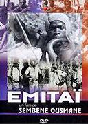 Emitai (1971)