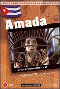 Amada (1983)