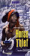 """Zloděj koní<span class=""""name-source"""">(neoficiální název)</span> (1986)"""