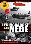 Leningradské nebe II. (1960)
