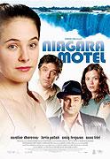 Motel Niagara (2006)