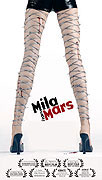 Mila ot Mars (2004)