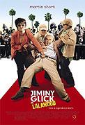 Jimmy Glick v Lalawoodu (2004)