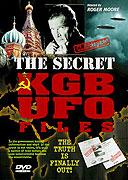 Secret KGB UFO Files, The (1998)