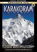 Karakoram Highway (1995)