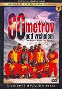 80 metrov pod vrcholom (1997)