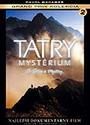 Tatry mystérium (2003)