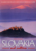 Slovakia (2003)