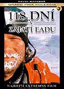 118 dní v zajatí ľadu (1998)