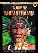 Tajomné Mamberamo (2000)