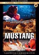 Mustang (2001)