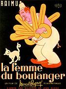 """Pekařova žena<span class=""""name-source"""">(festivalový název)</span> (1938)"""