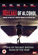 16 let s alkoholem (2003)