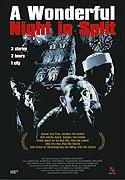 Ta divna Splitska noc (2004)
