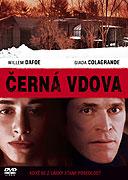 Černá vdova (2005)
