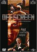 """Off Screen<span class=""""name-source"""">(festivalový název)</span> (2005)"""